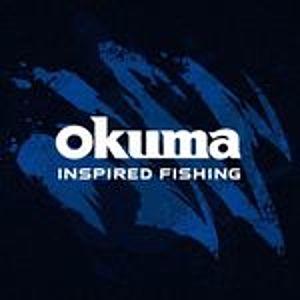@okumafishing_global's profile picture