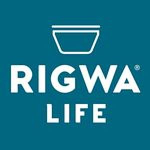 @rigwalife's profile picture