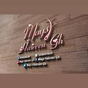 @mays_hairven_gh's profile picture