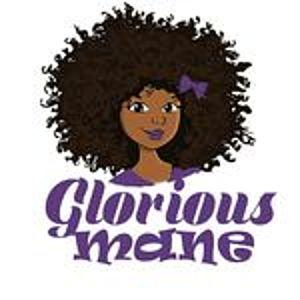 @gloriousmane_'s profile picture