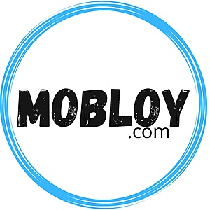 @mobloy's profile picture on influence.co
