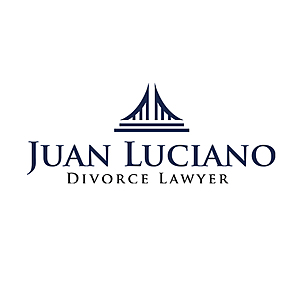 @jlucianolaw's profile picture on influence.co