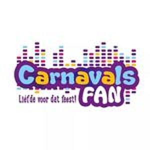 @carnavalsfan's profile picture