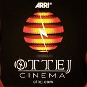@ottej_cinema's profile picture on influence.co
