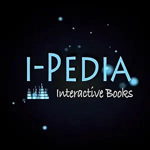 @ipedia's profile picture on influence.co