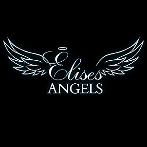 @elise_angels's profile picture on influence.co