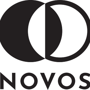 @novoslabs's profile picture on influence.co