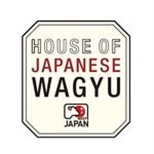 @wagyuofjapan's profile picture