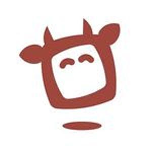 @meatboxcom's profile picture