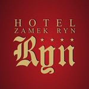 @zamekryn's profile picture