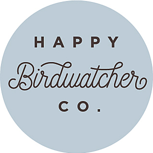 @happybirdwatcherco's profile picture on influence.co