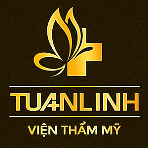 @thammyvientuanlinh's profile picture on influence.co