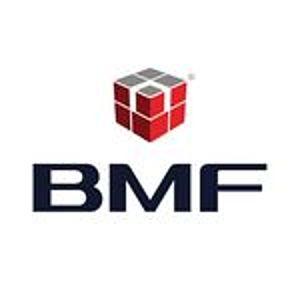 @bmf3d's profile picture