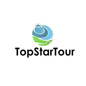 @topstartour2019's profile picture on influence.co