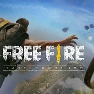 @free.fire.accounts.free's profile picture on influence.co