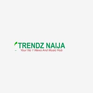 @trendznaija's profile picture on influence.co