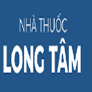 @nhathuoclongtam's profile picture on influence.co