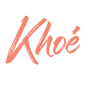 @khoejewellery's profile picture on influence.co