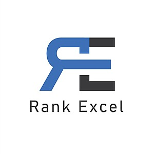 @rankexcellence's profile picture on influence.co