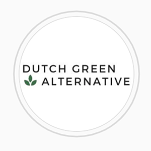 @dutchgreenalternative's profile picture