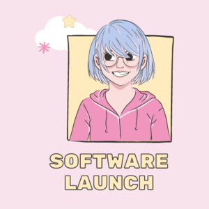 @softwarelaunch's profile picture on influence.co