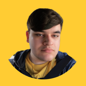 @koce1313's profile picture on influence.co