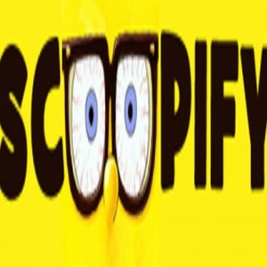 @scoopify's profile picture on influence.co