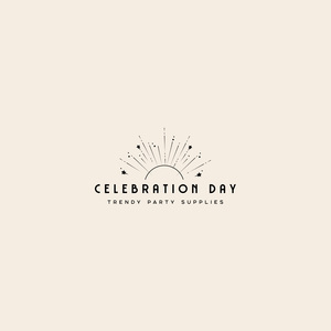 @itscelebrationday's profile picture on influence.co