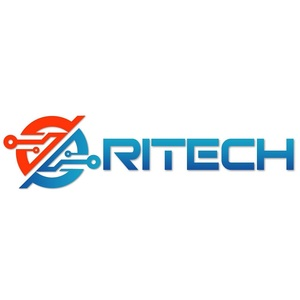 @ritech's profile picture on influence.co