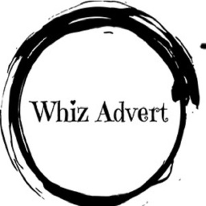 @whiz_advert's profile picture on influence.co