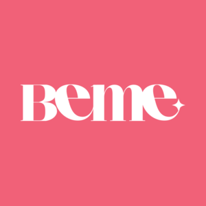 @joinbeme's profile picture