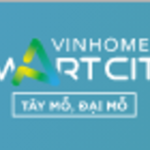 @vinhomesmartcityz's profile picture on influence.co