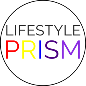 @lifestyle_prism's profile picture on influence.co