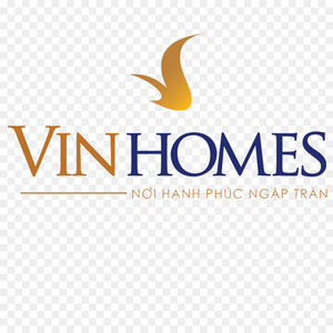 @vinhomesdaian's profile picture on influence.co