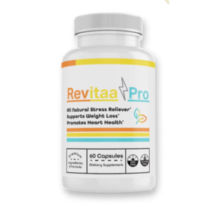 @revitaapropillrwvs's profile picture on influence.co