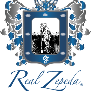 @realzepedatequila's profile picture on influence.co