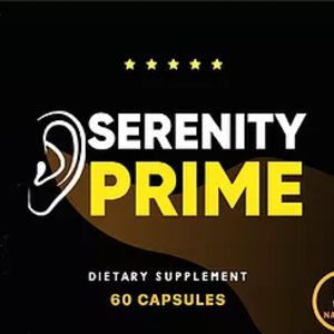 @serenityprimeusa's profile picture on influence.co
