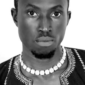 @cbmarialmakoiibol's profile picture on influence.co