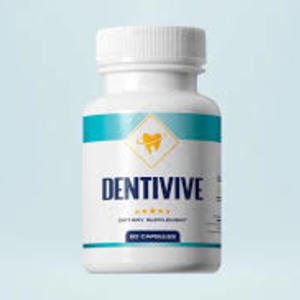 @dentivivebuys's profile picture on influence.co