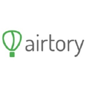 @airtory's profile picture on influence.co