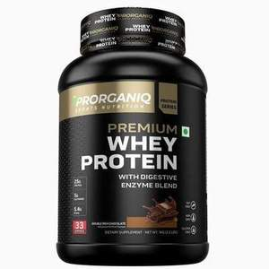 @wheyproteinpowder's profile picture on influence.co