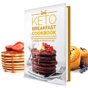 @theketobreakfast's profile picture on influence.co