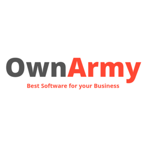 @ownarmy's profile picture on influence.co