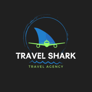 @travelshark's profile picture on influence.co