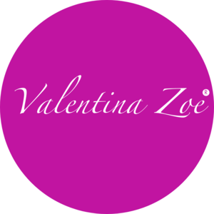 @valentinazoetv's profile picture