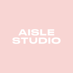 @aisle.studio's profile picture on influence.co