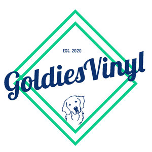 @goldiesvinyl's profile picture