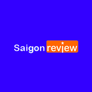 @saigonreview's profile picture on influence.co