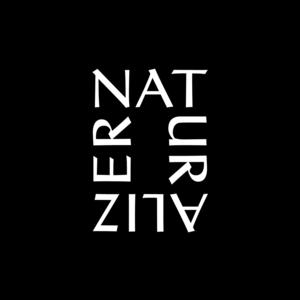 @naturalizer's profile picture