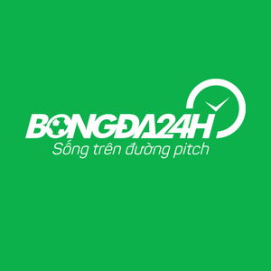 @bongda24h.vn's profile picture on influence.co